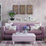 Living-room-interiors-2017-designs