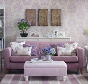 Living Room Interiors 2017 Designs