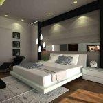 Luxury-Interior-Design-Ideas-for-Perfect-Bedroom