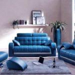 Small-living-room-decor-design-2017