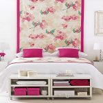 pink-and-purple-bedroom-designs-for-girls-room-by-lover