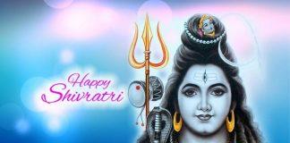 Maha Shiv Ratri 2018 Images