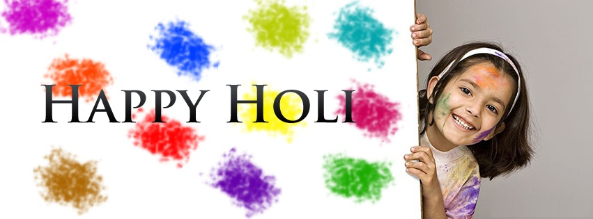 Holi-Best-facebook-Covers-3