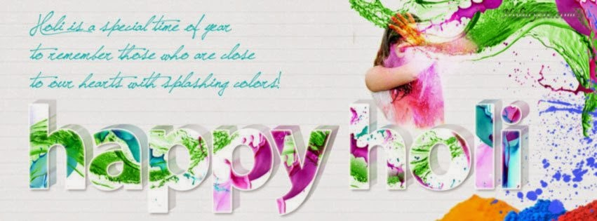 Holi-Best-facebook-Covers-6