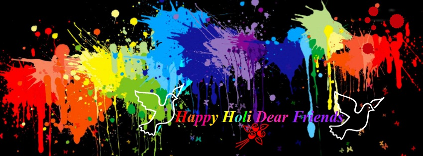 Holi-Best-facebook-Covers-7