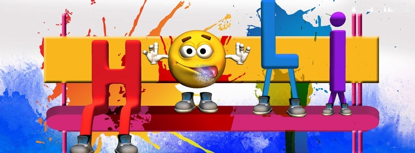 Holi-Best-facebook-Covers-8