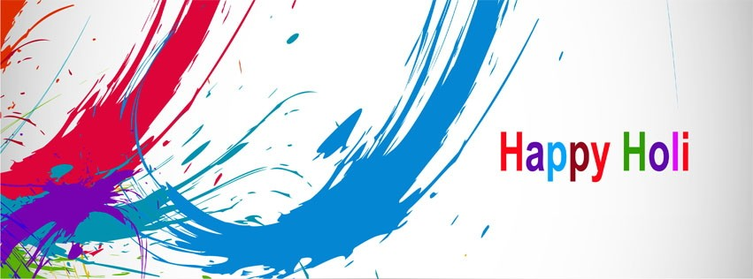 Holi-Best-facebook-Covers-9