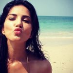Hot Sunny Leone Pictures