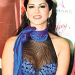 Sunny Leone ke Photo free Download