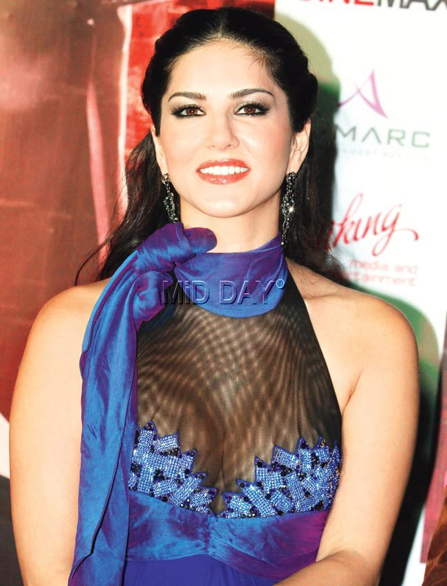 Sunny Leone ke Photo free Download