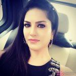 sunny leone instagram photos
