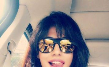 Chitrangada Singh Photos on Twitter
