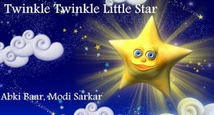 Twinkle-twinkle-litle-star-abki-baar-modi-sarkar-jokes-photo (1)