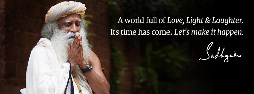 sadhi yoga international yoga day facebook cover