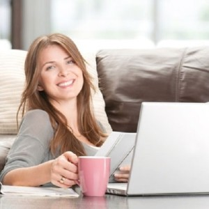 tips-to-manage-time-for-working-women