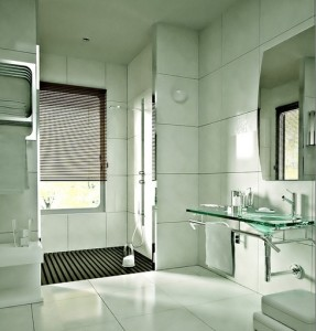Bathroom-interiors-for-home-decor