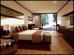 Nice Interiors  Bedroom Ideas pics