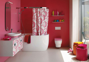 interior-inspiration-for-bathroom-design-by-editor-aman-bansal