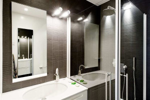stylish-interiors-of-bathroom-for-nice-home-by-author-aman-bansal