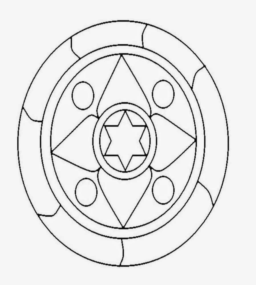 2017 pookalam design sketch