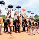 Download Images of Onam Festival 2017