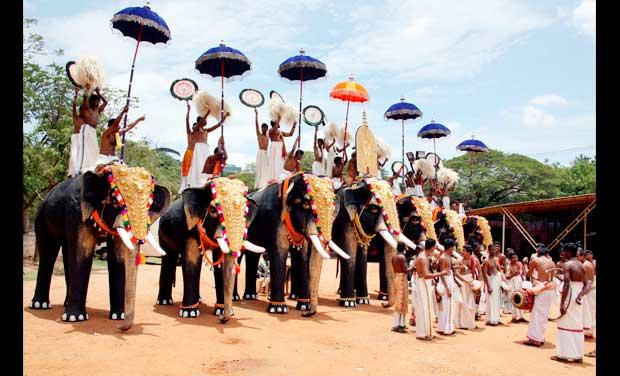 Download Images of Onam Festival 2021
