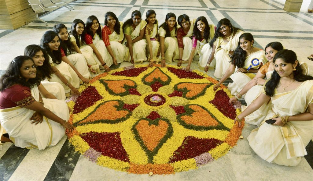 free download images of onam festival