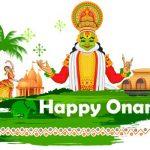 Happy Onam 2017 Images free download