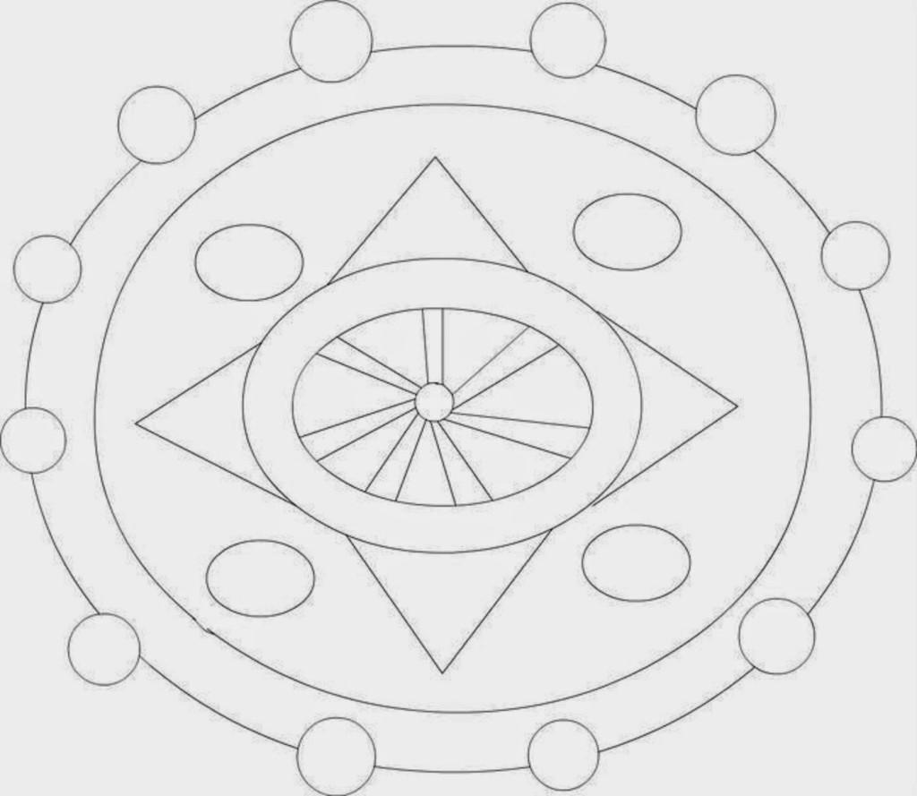 download pookalam designs Ideas