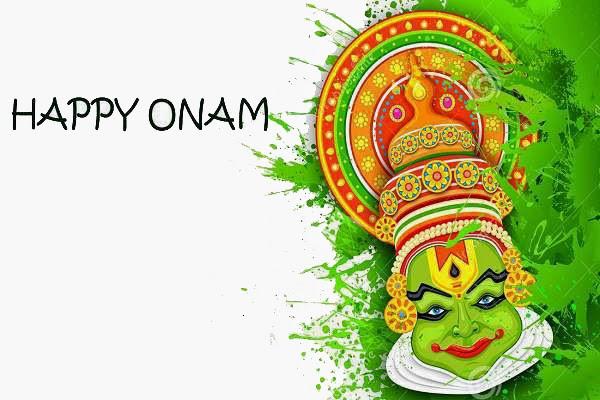 happy onam 2015 sms