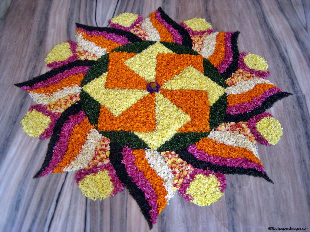 onam pookalam designs first prize
