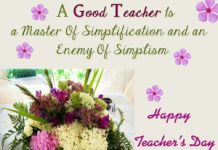 happy teachers day 2018 wishes images