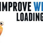Optimize Loading Time of your Site