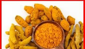 Benefit of tumeric on our health