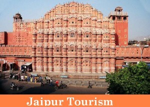 places to visit in jaipur city