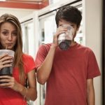 you should stop drinking soda everyday