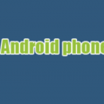 Best-Budget-Android-Phones