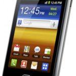 Samsung-Galaxy-Y-S5360-