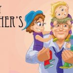 Fathers-Day-Short-Poems-For-Fathers-Happy-Fathers-Day-Poems-For-Dad-Fathers-Day-Short-Poems