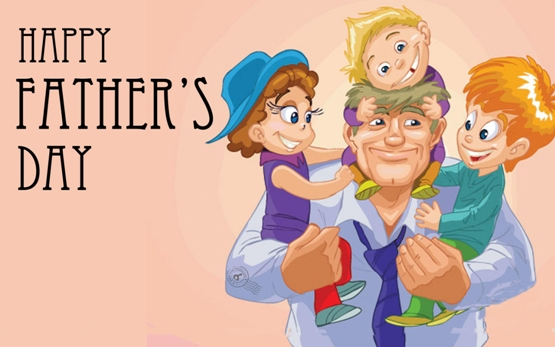 Fathers Day Short Poems For Fathers Happy Fathers Day Poems For Dad Fathers Day Short Poems