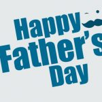Happy-Fathers-Day-Poems-For-Dad-On-Fathers-Day
