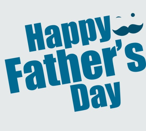 Happy Fathers Day Poems For Dad On Fathers Day