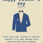 2017-Happy-Fathers-Day-pictures-for-Instagram-Pinterest
