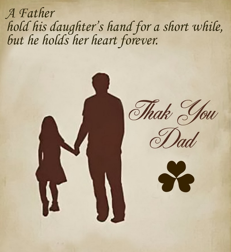 Best Happy Fathers Day Images for instagram pinterest