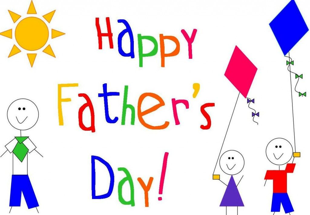 Christian Happy Fathers Day Quotes