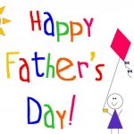 Christian-Happy-Fathers-Day-Quotes
