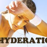 Dehydration is another soda side effect