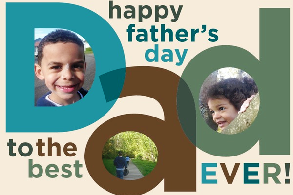 Free Fathers Day Quotes