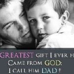 Happy-Fathers-Day-Images-for-pinterest-instagram