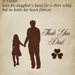 Happy Fathers Day Quotes 2017